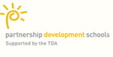 Partnership Developent School: Supported by the TDA